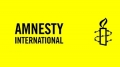 Amnesty International:  LAND CONFISCATION AND POPULATION TRANSFER