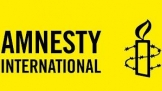 Amnesty International: Iran has arrested at least 90 Ahwazi Arabs between 10 January and mid-April 2012.