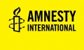 Amnesty International Report 2016/17 - The State of the World's Human Rights - Iran
