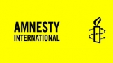 "Amnesty International:URGENT ACTION SEIT 2009 ""VERSCHWUNDEN"""