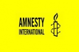 Amnesty International:Iran: End human rights violations against Iran's Ahwazi Arab minority
